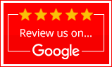 Towing Gold Coast - Cheap AZ Towing - Google Review