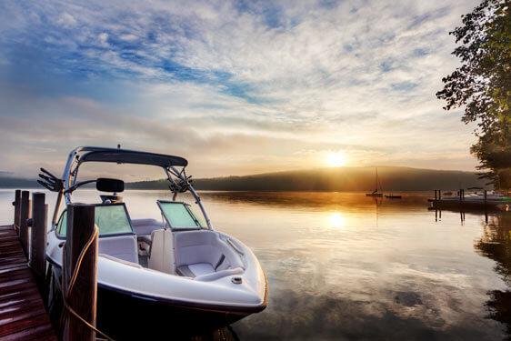 Boat tows - Gold Coast