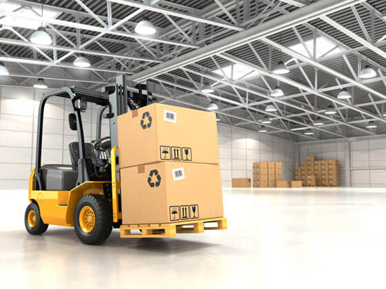 Towing - Gold Coast - Does Your Forklift Need A Lift?